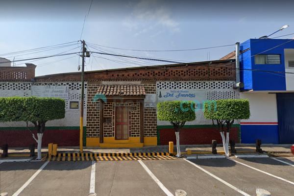 Foto de local en renta en arroz 570, parque industrial el álamo, guadalajara, jalisco, 19303908 No. 01