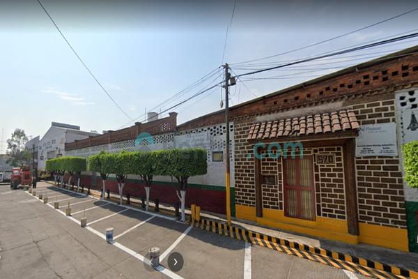 Foto de local en renta en arroz 570, parque industrial el álamo, guadalajara, jalisco, 19303908 No. 02