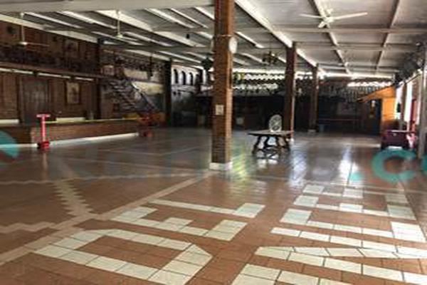 Foto de local en renta en arroz 570, parque industrial el álamo, guadalajara, jalisco, 19303908 No. 03