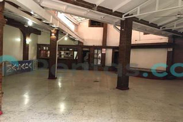 Foto de local en renta en arroz 570, parque industrial el álamo, guadalajara, jalisco, 19303908 No. 06