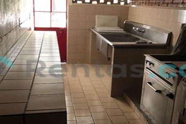 Foto de local en renta en arroz 570, parque industrial el álamo, guadalajara, jalisco, 19303908 No. 09