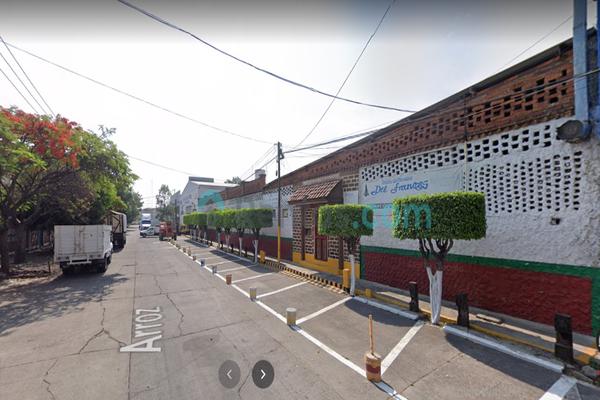 Foto de local en renta en arroz 570, parque industrial el álamo, guadalajara, jalisco, 19303908 No. 12