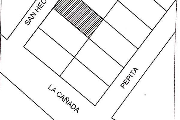 Foto de terreno habitacional en venta en  , arteaga centro, arteaga, coahuila de zaragoza, 12266849 No. 02