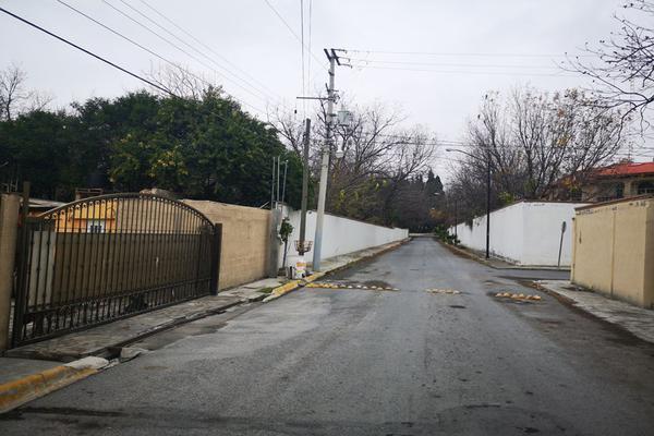 Foto de terreno habitacional en venta en  , arteaga centro, arteaga, coahuila de zaragoza, 14029052 No. 05