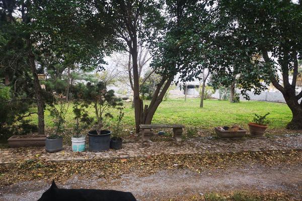Foto de terreno habitacional en venta en  , arteaga centro, arteaga, coahuila de zaragoza, 14029052 No. 06