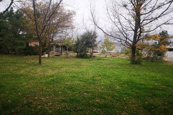 Foto de terreno habitacional en venta en  , arteaga centro, arteaga, coahuila de zaragoza, 14029052 No. 09