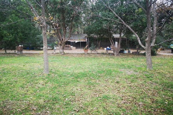 Foto de terreno habitacional en venta en  , arteaga centro, arteaga, coahuila de zaragoza, 14029052 No. 10