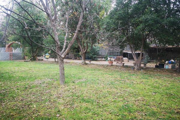 Foto de terreno habitacional en venta en  , arteaga centro, arteaga, coahuila de zaragoza, 14029052 No. 12
