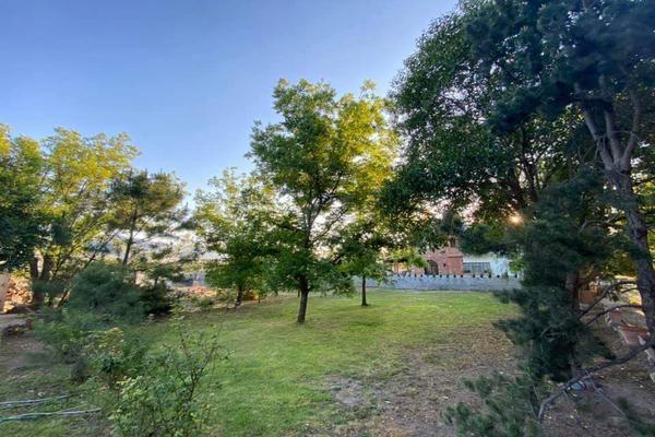 Foto de terreno habitacional en venta en  , arteaga centro, arteaga, coahuila de zaragoza, 14029052 No. 15