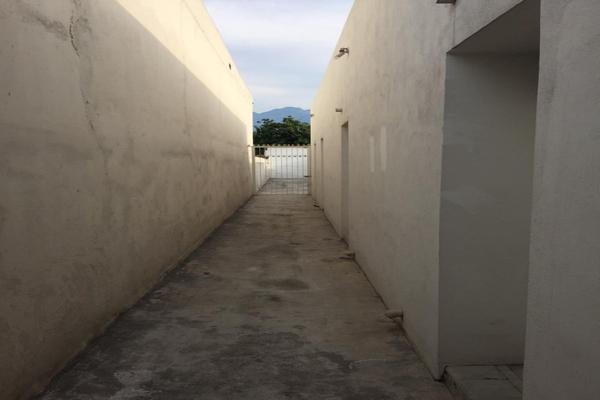 Foto de casa en renta en arteaga poniente , monterrey centro, monterrey, nuevo león, 13997201 No. 04