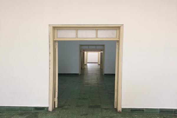 Foto de casa en renta en arteaga poniente , monterrey centro, monterrey, nuevo león, 13997201 No. 05