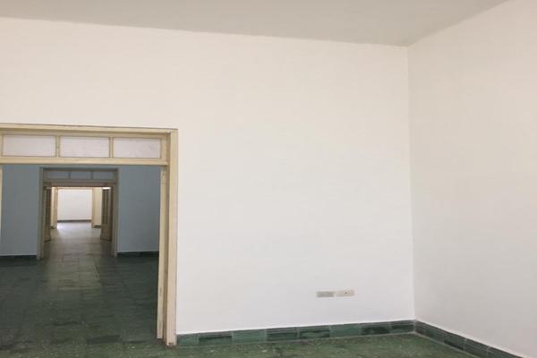 Foto de casa en renta en arteaga poniente , monterrey centro, monterrey, nuevo león, 13997201 No. 06