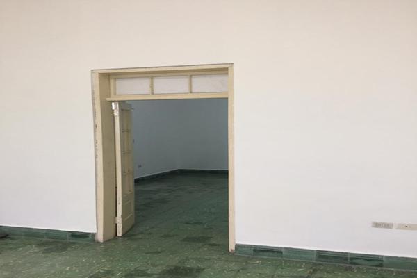 Foto de casa en renta en arteaga poniente , monterrey centro, monterrey, nuevo león, 13997201 No. 08