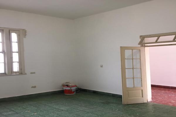 Foto de casa en renta en arteaga poniente , monterrey centro, monterrey, nuevo león, 13997201 No. 09