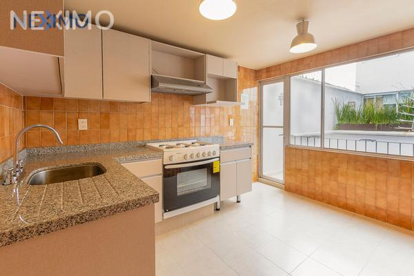 Foto de casa en venta en arteaga y salazar 524, contadero, cuajimalpa de morelos, df / cdmx, 5910471 No. 12