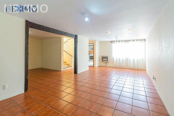 Foto de casa en venta en arteaga y salazar 537, contadero, cuajimalpa de morelos, df / cdmx, 5910471 No. 04