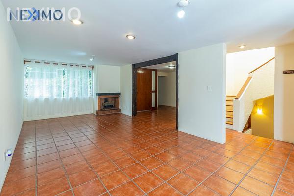 Foto de casa en venta en arteaga y salazar 537, contadero, cuajimalpa de morelos, df / cdmx, 5910471 No. 05