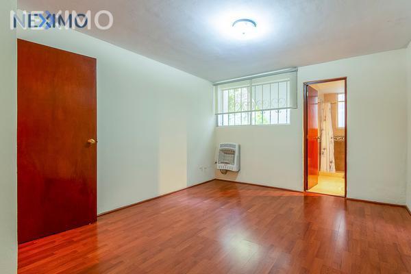 Foto de casa en venta en arteaga y salazar 537, contadero, cuajimalpa de morelos, df / cdmx, 5910471 No. 07