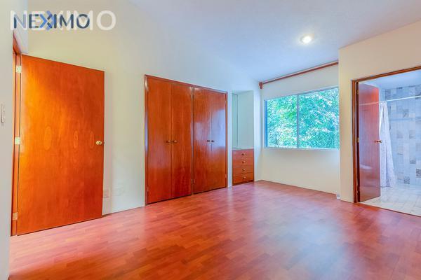 Foto de casa en venta en arteaga y salazar 537, contadero, cuajimalpa de morelos, df / cdmx, 5910471 No. 11