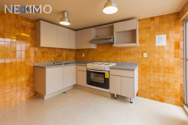 Foto de casa en venta en arteaga y salazar 537, contadero, cuajimalpa de morelos, df / cdmx, 5910471 No. 13