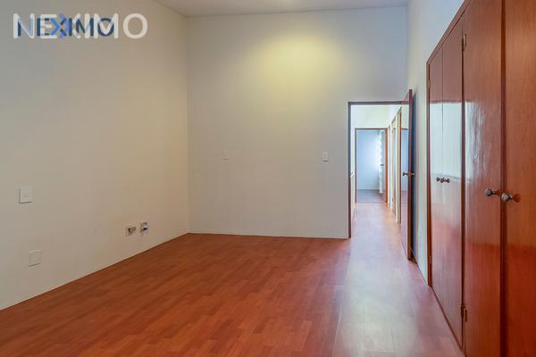 Foto de casa en venta en arteaga y salazar 537, contadero, cuajimalpa de morelos, df / cdmx, 5910471 No. 14