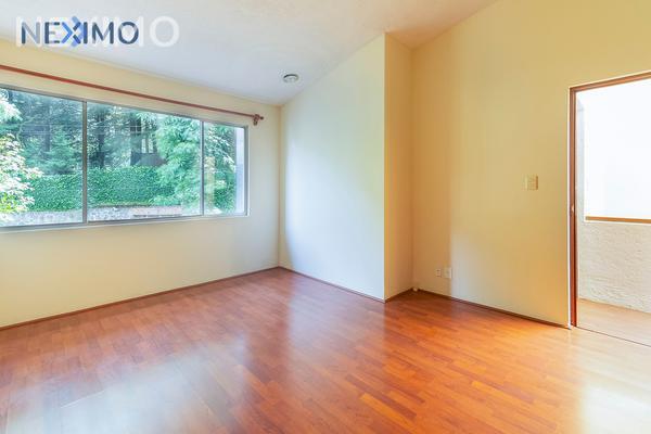 Foto de casa en venta en arteaga y salazar 537, contadero, cuajimalpa de morelos, df / cdmx, 5910471 No. 16