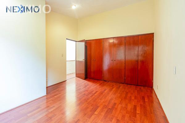 Foto de casa en venta en arteaga y salazar 537, contadero, cuajimalpa de morelos, df / cdmx, 5910471 No. 17