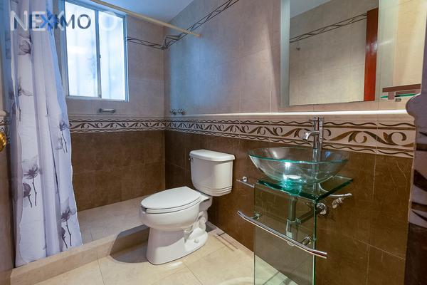 Foto de casa en venta en arteaga y salazar 537, contadero, cuajimalpa de morelos, df / cdmx, 5910471 No. 19