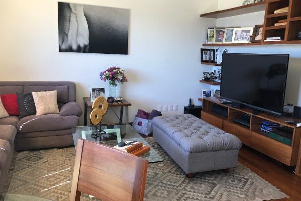 Foto de casa en venta en arteaga y salazar , contadero, cuajimalpa de morelos, df / cdmx, 11410045 No. 03
