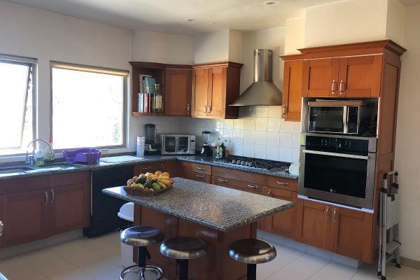 Foto de casa en venta en arteaga y salazar , contadero, cuajimalpa de morelos, df / cdmx, 11410045 No. 07