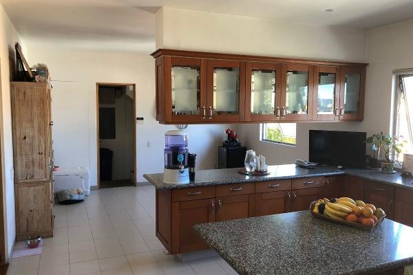 Foto de casa en venta en arteaga y salazar , contadero, cuajimalpa de morelos, df / cdmx, 11410045 No. 08