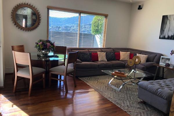 Foto de casa en venta en arteaga y salazar , contadero, cuajimalpa de morelos, df / cdmx, 11410045 No. 10