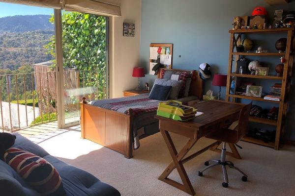 Foto de casa en venta en arteaga y salazar , contadero, cuajimalpa de morelos, df / cdmx, 11410045 No. 11