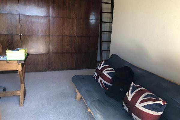 Foto de casa en venta en arteaga y salazar , contadero, cuajimalpa de morelos, df / cdmx, 11410045 No. 12