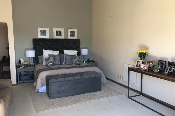 Foto de casa en venta en arteaga y salazar , contadero, cuajimalpa de morelos, df / cdmx, 11410045 No. 17
