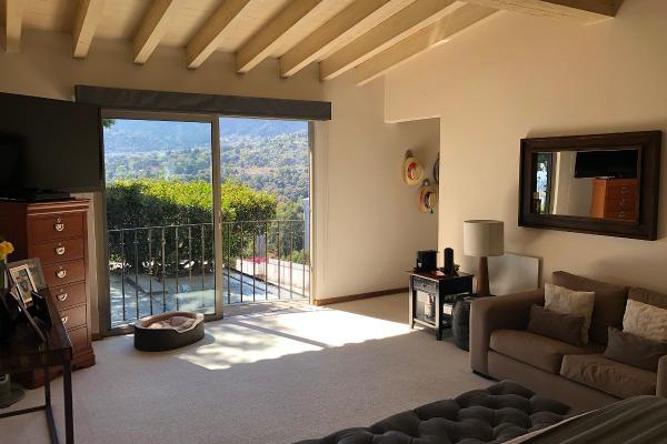 Foto de casa en venta en arteaga y salazar , contadero, cuajimalpa de morelos, df / cdmx, 11410045 No. 18