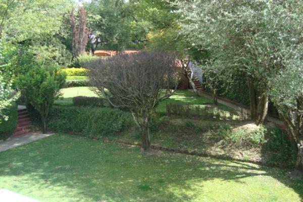 Foto de casa en venta en arteaga y salazar , contadero, cuajimalpa de morelos, df / cdmx, 5290302 No. 08