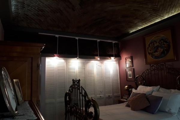 Foto de casa en venta en arteaga y salazar , contadero, cuajimalpa de morelos, df / cdmx, 5290302 No. 10