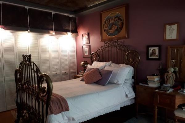 Foto de casa en venta en arteaga y salazar , contadero, cuajimalpa de morelos, df / cdmx, 5290302 No. 11