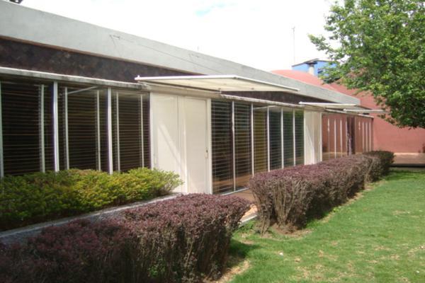 Foto de casa en venta en arteaga y salazar , contadero, cuajimalpa de morelos, df / cdmx, 5356110 No. 03