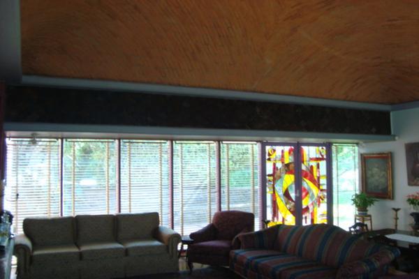 Foto de casa en venta en arteaga y salazar , contadero, cuajimalpa de morelos, df / cdmx, 5356110 No. 05