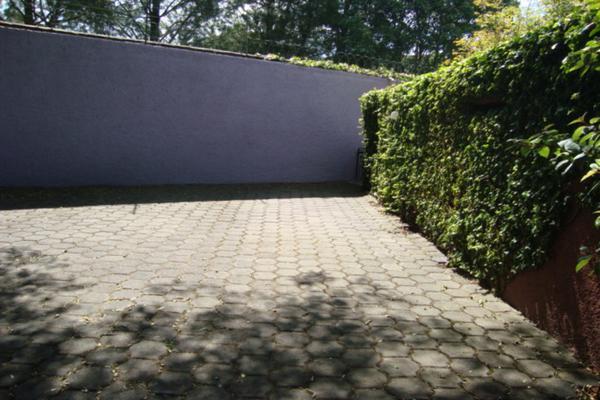 Foto de casa en venta en arteaga y salazar , contadero, cuajimalpa de morelos, df / cdmx, 5356110 No. 11