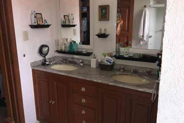 Foto de casa en condominio en venta en arteaga y salazar , contadero, cuajimalpa de morelos, df / cdmx, 5960325 No. 04