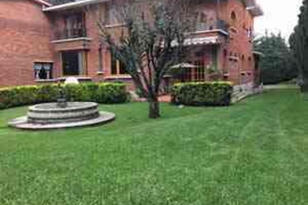 Foto de casa en condominio en venta en arteaga y salazar , contadero, cuajimalpa de morelos, df / cdmx, 5960325 No. 09