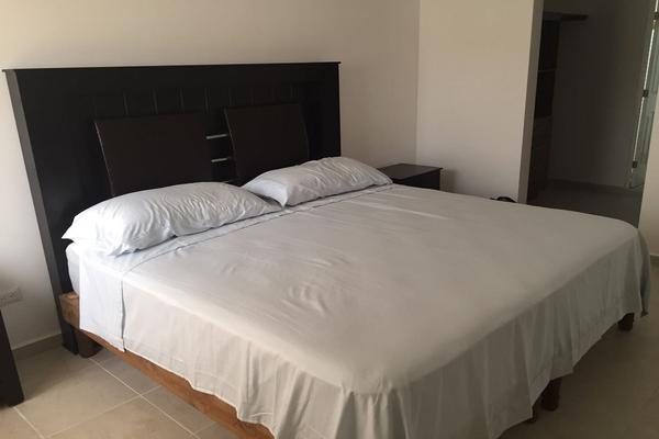 Foto de casa en renta en arteal , almería, apodaca, nuevo león, 8691137 No. 02