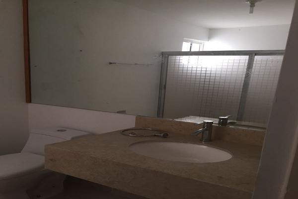 Foto de casa en renta en arteal , almería, apodaca, nuevo león, 8691137 No. 05