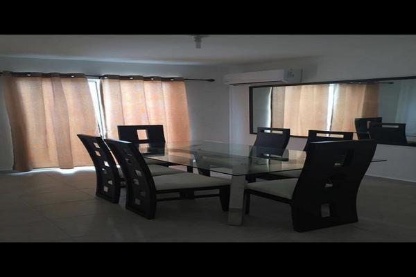 Foto de casa en renta en arteal , almería, apodaca, nuevo león, 8691137 No. 09