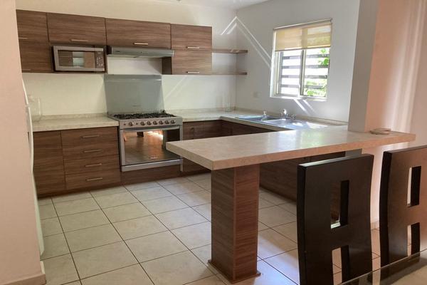 Foto de casa en renta en arteal , almería, apodaca, nuevo león, 8691137 No. 13