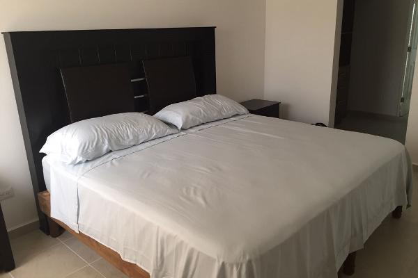 Foto de casa en renta en arteal , parque industrial stiva, apodaca, nuevo león, 8691137 No. 02