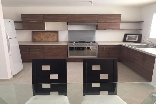 Foto de casa en renta en arteal , parque industrial stiva, apodaca, nuevo león, 8691137 No. 06